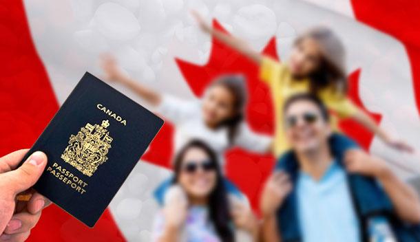 مهاجرت-به-کانادا[1]